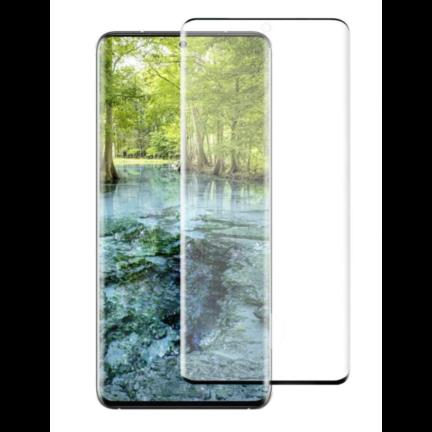 Samsung Galaxy S21 Ultra screen protectors