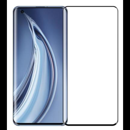 Xiaomi Mi 10 / Mi 10 Pro screen protectors
