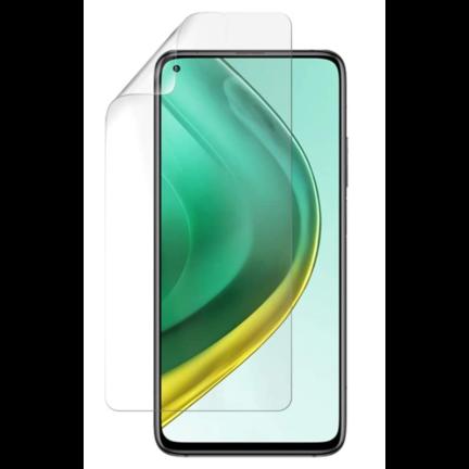 Xiaomi Mi 10T / Mi 10T Pro screen protectors