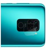 ShieldCase® Camera Lens protector Xiaomi Redmi Note 9
