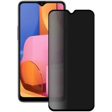 Samsung Galaxy A12 screen protectors