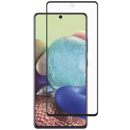 Samsung Galaxy A72 screen protectors