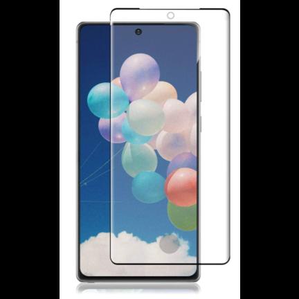 Samsung Galaxy Note 20 Ultra screen protectors