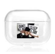 ShieldCase® Sleepy Girl Airpods Pro Case