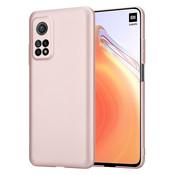 ShieldCase® Xiaomi Mi 10T / Mi 10T Pro ultra thin case (roze)