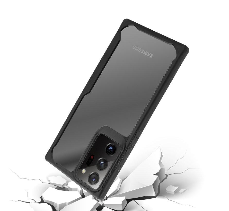 ShieldCase Anti Shock case Samsung Galaxy Note 20 Ultra