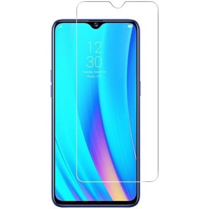 Oppo A5 2020 screen protectors