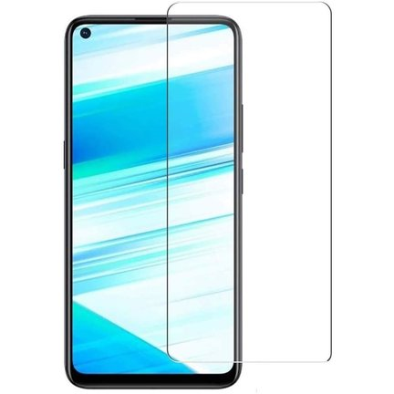 Oppo A72 screen protectors