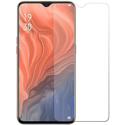Oppo A91 screen protectors