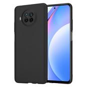 ShieldCase® Xiaomi Mi 10T Lite ultra thin case (zwart)