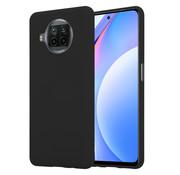 ShieldCase® Xiaomi Mi 10T Lite silicone case (zwart)