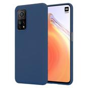 ShieldCase® Xiaomi Mi 10T / Mi 10T Pro silicone case (blauw)