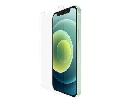 ShieldCase® ShieldCase Ultra thin case iPhone 11 (zwart)