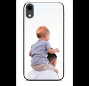 ShieldCase® Eigen hoesje ontwerpen  iPhone Xr