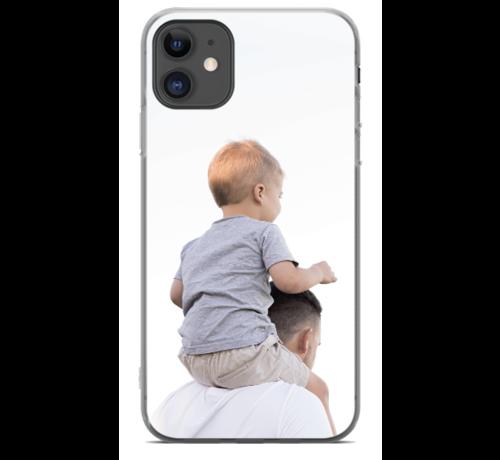 ShieldCase® Eigen hoesje ontwerpen iPhone 11