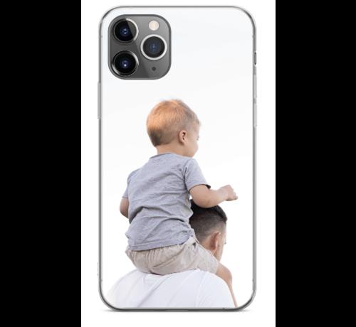ShieldCase® Eigen hoesje ontwerpen iPhone 11 Pro Max