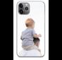 Eigen hoesje ontwerpen iPhone 11 Pro Max