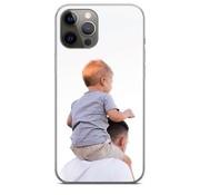 ShieldCase® Eigen hoesje ontwerpen iPhone 12 Pro Max