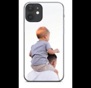ShieldCase® Eigen hoesje ontwerpen iPhone 12 Mini