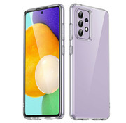 ShieldCase® Samsung Galaxy A32 5G Ultra thin case (transparant)