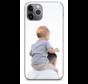 Eigen hoesje ontwerpen iPhone 11 Pro (kleine versie)