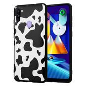 ShieldCase® Holy Cow Samsung M11 hoesje