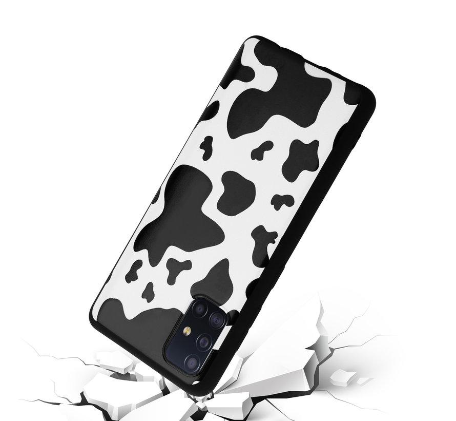 ShieldCase Holy Cow Samsung A51 hoesje