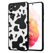ShieldCase® Holy Cow Samsung S21 hoesje