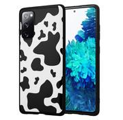 ShieldCase® Holy Cow Samsung S20 FE hoesje