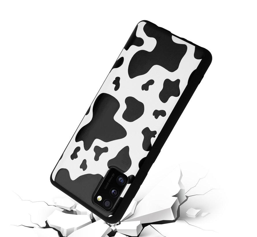 ShieldCase Holy Cow Samsung A41 hoesje