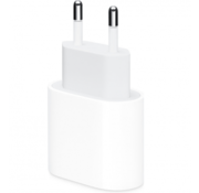ShieldCase® USB-C Snellader geschikt voor Apple - 20 W
