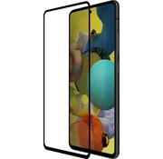 ShieldCase® Samsung Galaxy A52 screen protector (glas)