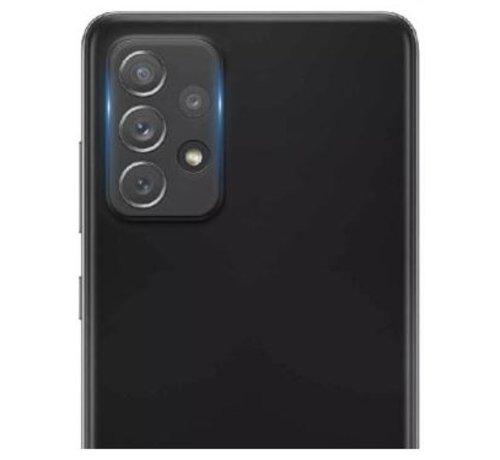 ShieldCase® ShieldCase  Camera lens protector Samsung Galaxy A52