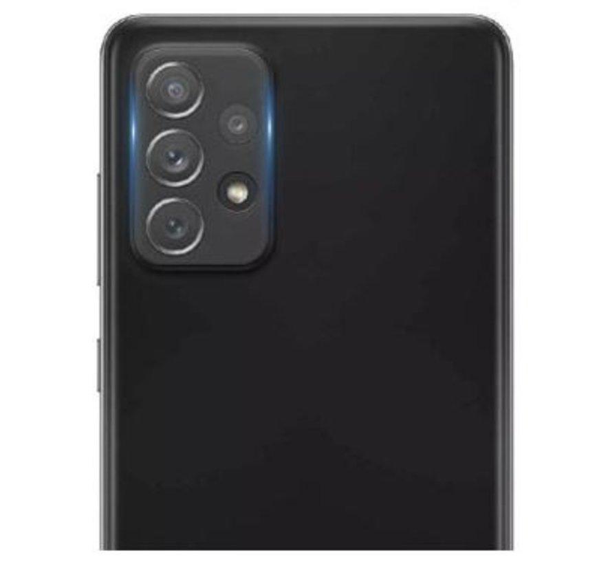 ShieldCase  Camera lens protector Samsung Galaxy A52