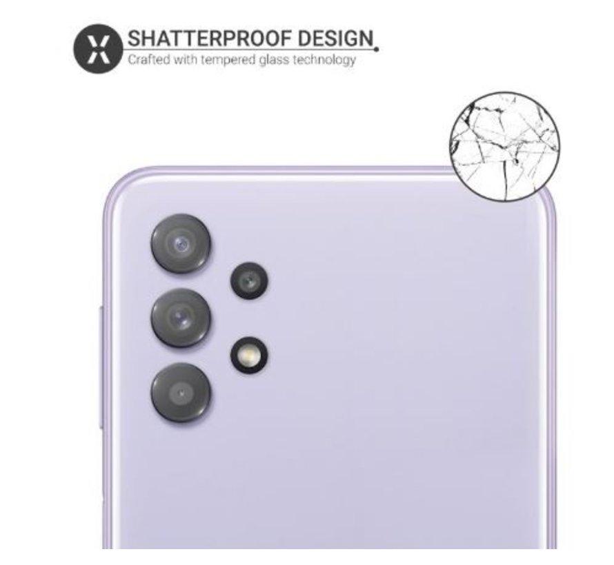 ShieldCase Camera lens protector Samsung Galaxy A32