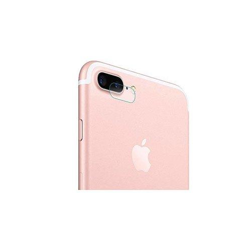 ShieldCase® Camera Lens protector iPhone 8 Plus / 7 Plus