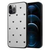 ShieldCase® Love A Little iPhone 11 Pro  spiegel hoesje