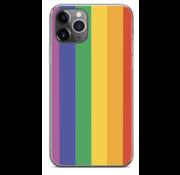 ShieldCase® Happy Pride Rainbow iPhone 11 Pro Max