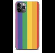ShieldCase® Happy Pride Rainbow iPhone 11 Pro