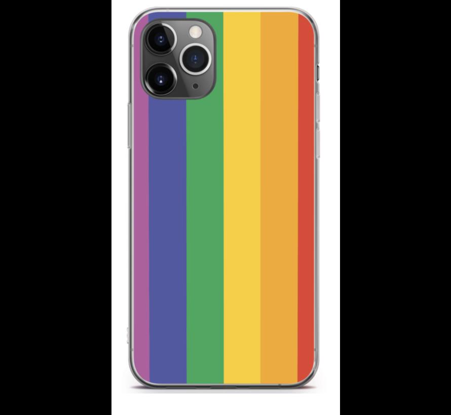 ShieldCase Happy Pride Rainbow iPhone 11 Pro