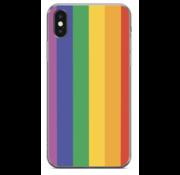 ShieldCase® Happy Pride Rainbow iPhone Xs Max