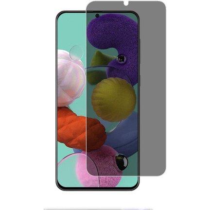 Samsung Galaxy S21 FE screenprotectors