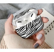 ShieldCase® Zebra Style Airpods Pro hardcase
