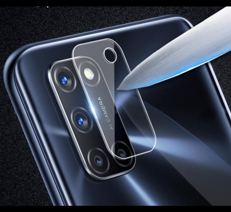 ShieldCase Camera Lens protector Oppo A72