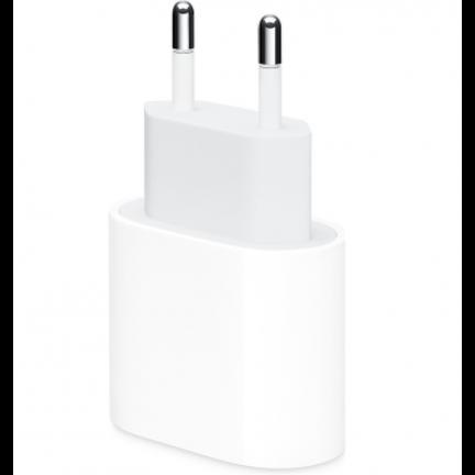 iPhone 13 Mini accessoires