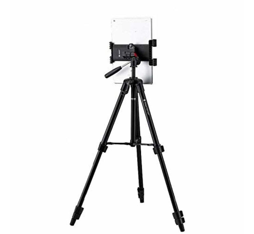 Fotopro ID-200 plus tabMount Pro
