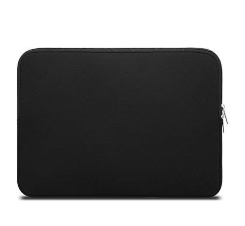 ShieldCase® Laptop hoes 14 inch