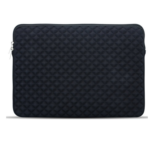 ShieldCase® Diamond Laptop hoes 13 inch