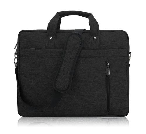 E-Tree DOB SECHS laptop bag 15.6 inch