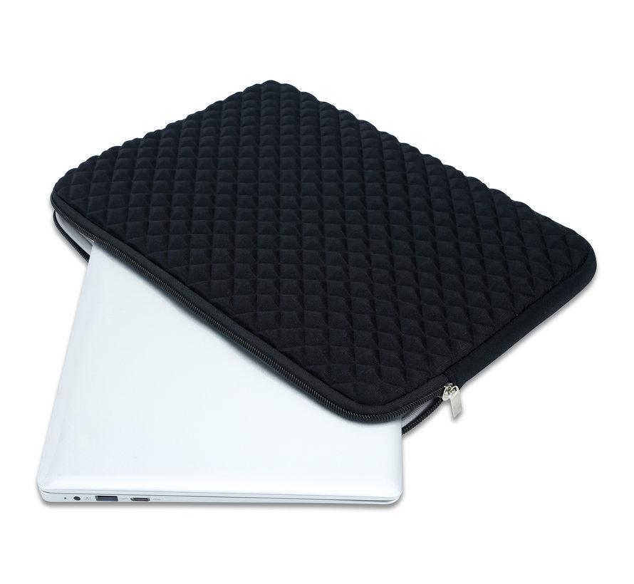 Diamond Laptop hoes  14 inch